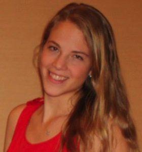 Savannah Goodman